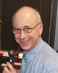 Michael L Rossen