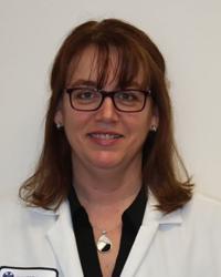 Lisa A. Salisbury