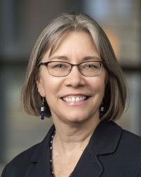 Heather Z. Sankey