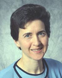 Lydia J Sarro