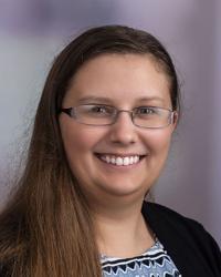 Amanda R. Schlosky
