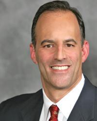 Jerry Michael Schreibstein