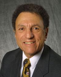 Mark M Sherman