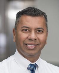 Cardiology - Baystate Health – Find a Provider in western