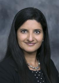 Dr  Sarita Singhal, MD - Springfield, MA - Pediatric