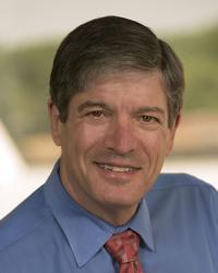 Michael H. Solon