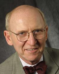 Michael R Sorrell