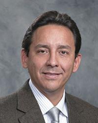 Jorge Sotelo