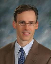 Jonathan S. Starkman