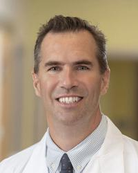 Dr. Brian Paul Sutton, MD - Westfield, MA - Emergency Medicine