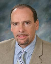 William E. Swanson