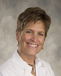 Kathy E Troczynski