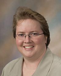 Vanessa L. Van Stee