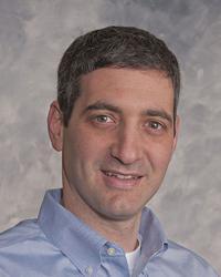 Dr  Steven B  Weinsier, MD - Northampton, MA - Cardiology, Internal