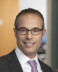 Peter J. Weinstein