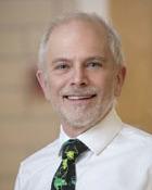 Peter R. Blier