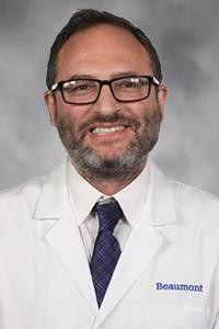 Photo of Dr. Alsibae