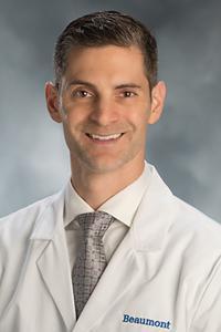 Photo of Dr. Basmaji