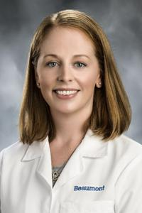 Photo of Dr. Biedny