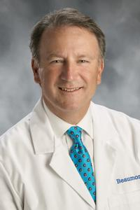 Dr  Terry R Bowers, MD - Macomb, MI - Cardiology