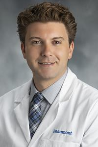 Photo of Dr. Dado