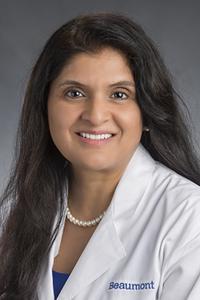 Photo of Nayana Dekhne