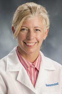 Photo of Dr. Dresner