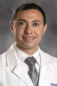 Photo of Dr. Fahim