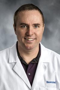 Photo of Dr. Fullmer