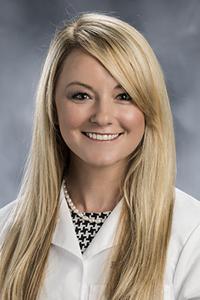 Dr  Jill A Gadzinski, MD - Royal Oak, MI - Gynecologic Oncology
