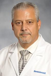 Dr  Issa Haddad, MD - Dearborn, MI - Pediatrics
