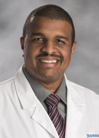 Photo of Dr. Hafeez