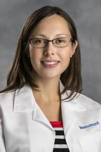 Photo of Dr. Shankie