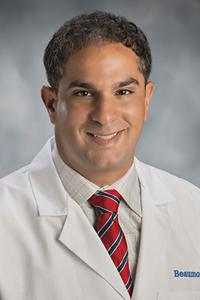 Photo of Dr. Jamil