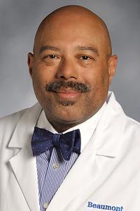 Derek K. Bair, MD. FAAP
