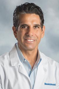 Pc Auto Insurance >> Dr. Frederick M Karoub, MD - Royal Oak, MI - Internal Medicine - Request Appointment