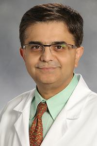 Photo of Dr. Khandwala