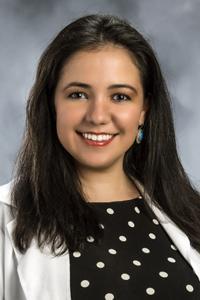 Photo of Dr. Kirsch