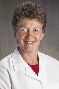 Dr  Kimberly A Les, MD - Royal Oak, MI - Orthopedic Oncology