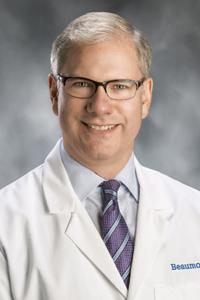 General Surgery Residency, Royal Oak-Faculty | Beaumont