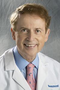 Image result for dr.gerald j mullan