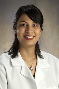 Dr  Samar Mumtaz, MD - Beverly Hills, MI - Internal Medicine