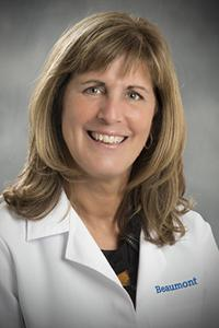 Photo of Dr. Carolyn Nelson