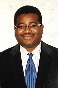 Dr. Chijioke C Nwagwu, DO - Novi, MI - Physical Medicine ...