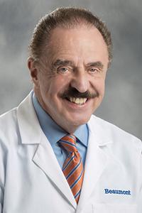 Dr  William P  Penn, DO - Livonia, MI - Family Medicine