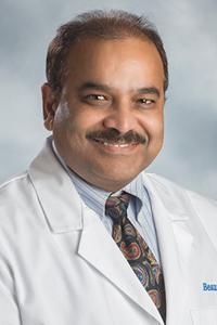 Aetna Medicare Ppo >> Dr. Sasenarine S Persaud, MD - Clawson, MI - Family Medicine - Request Appointment