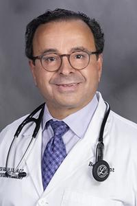Cardiology - Find a Doctor | Beaumont Health