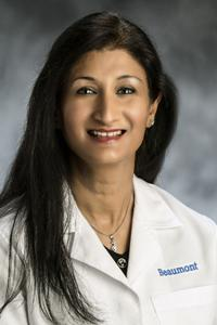 Photo of Dr. Lopa