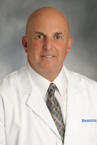 Aetna Medicare Ppo >> Dr. Michael D. Rebock, DO - Farmington Hills, MI - General Surgery - Request Appointment