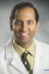 Photo of Naveen Reddy